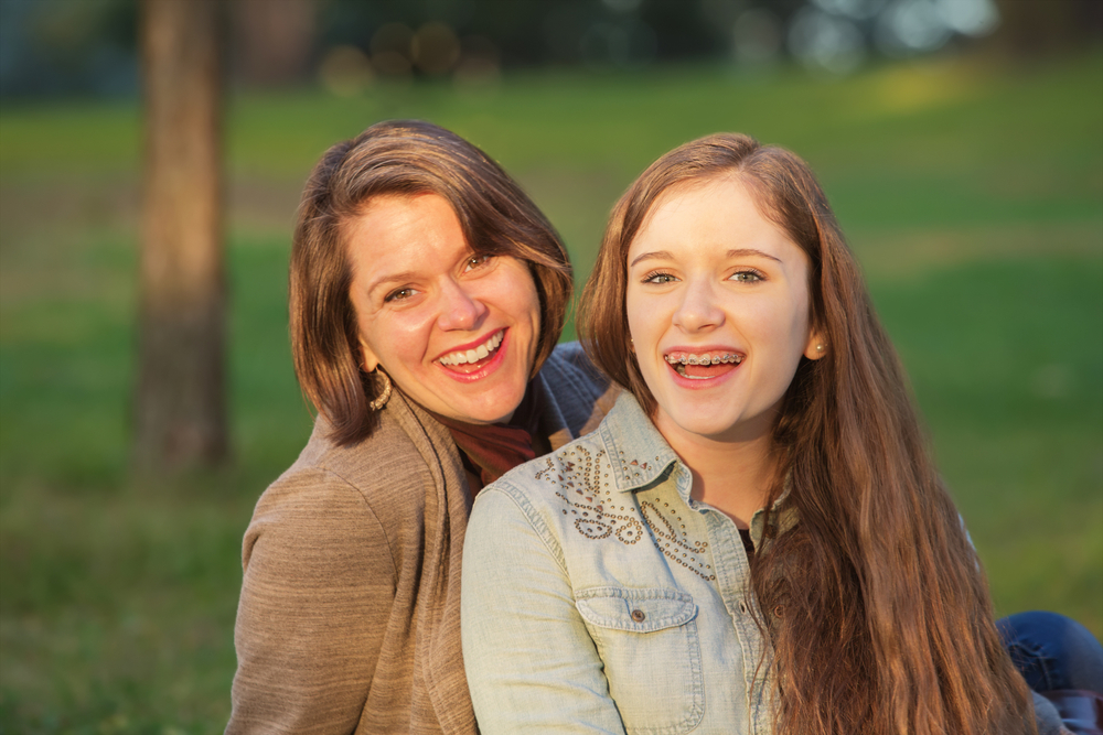 Top 8 Tips to Prepare Your Child for Braces or Invisalign ® Teen